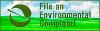 File an Environmental Complaint